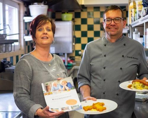 Clivia-Mahlzeitendienst-Kleve_essen-auf-rädern